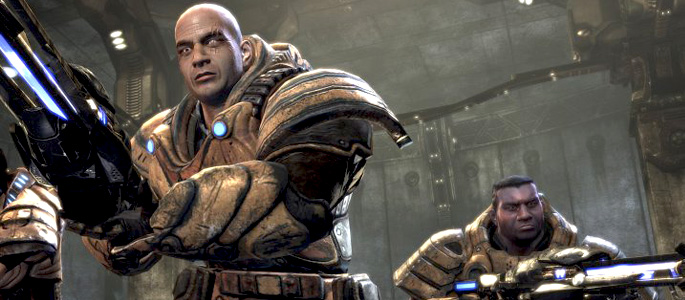 bald-space-marines-unreal-tournament-3