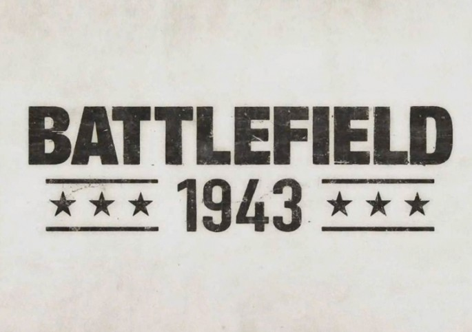 battlefield-1943-screen1