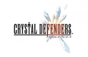 crystal_defenders