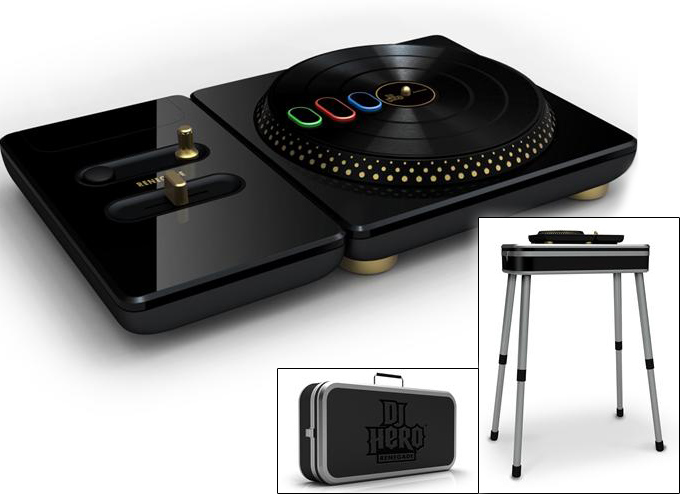 dj-hero-renegade-edition-hardware