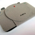 felt-ps1-iphone-case-3