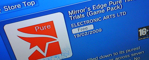 mirrors-edge-free-dlc