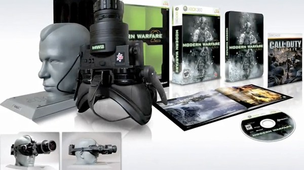 modern-warfare-2-prestige-edition