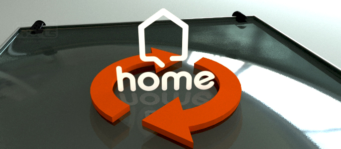 psls-weekly-home-update-header-image