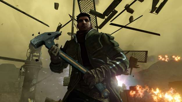 red-faction-guerrilla-01