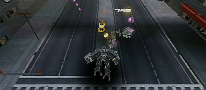 transformers-revenge-of-the-fallen-psp-review-image-01