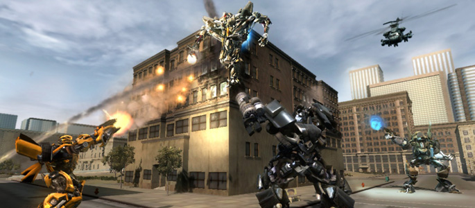 transformers-review-image-01