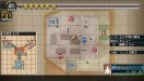 valkyria-chronicles-2-screen-4