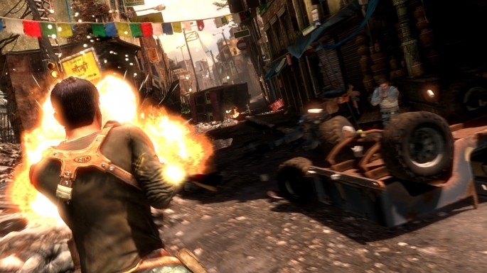 108764_uncharted-2-among-thieves