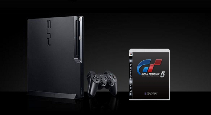 250gb-ps3-slim-gt-5