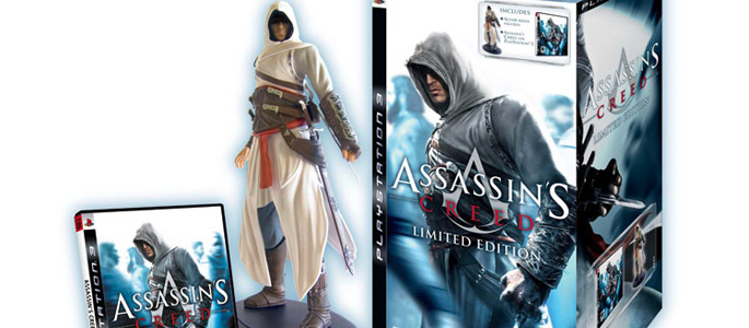 assassins-creed-1-collectors-edition