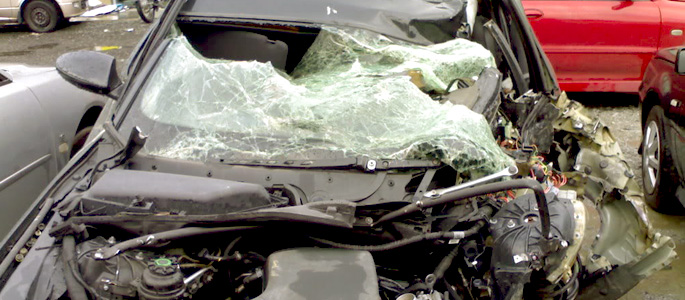 car-crash-header-image