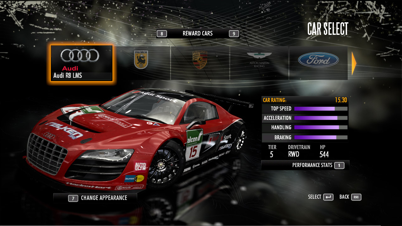 Need For Speed Underground 2 Free PC Game Demo