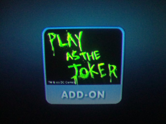 Batman-Joker-PSN-Icon