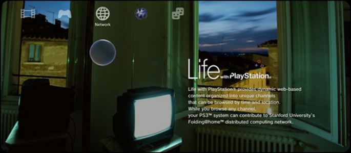 feature-life-with-playstation