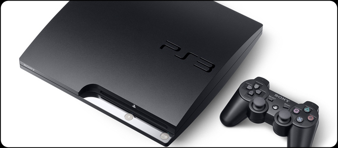 feature-ps3-slim
