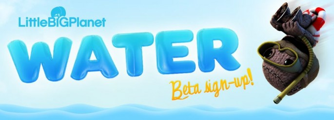 littlebigplanet-water-beta