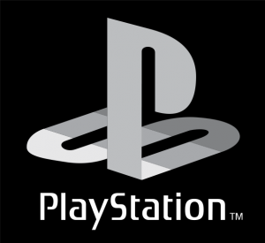 playstation_logosvg