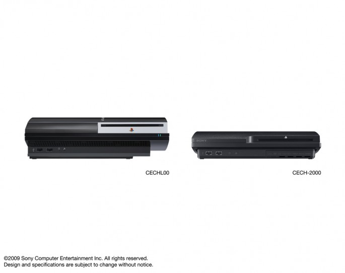 ps3-ps3-slim-size-comparison