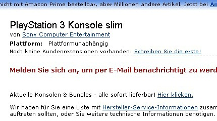 ps3-slim-amazon-german