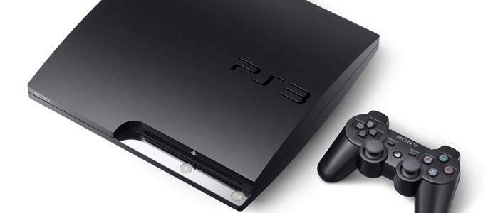 ps3-slim-header-image