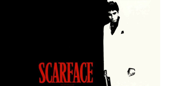scarface-ps3