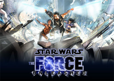 star-wars-force-unleashed-new-trailer1