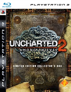 uncharted-2-steelbook-cover