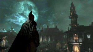 batman-arkham-asylum-overlook