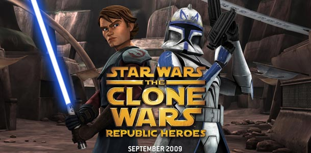 clone-wars-republic-heroes-is
