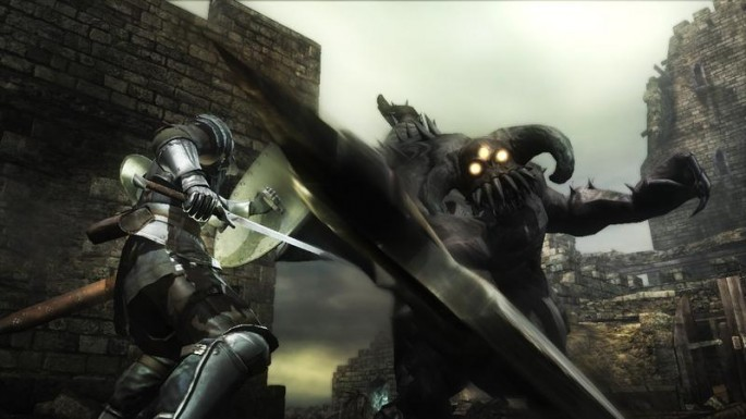 demons_souls_ps3_003