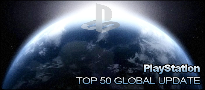 feature-playstationtop50