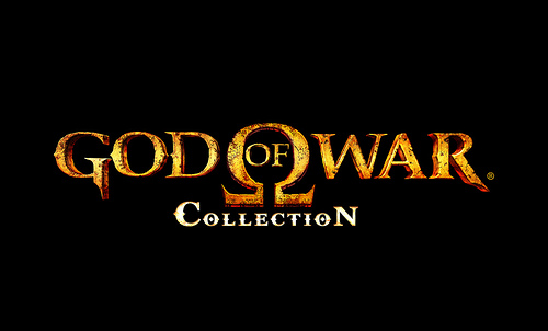 gow-collection