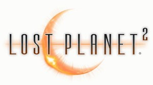 lost_planet_2_logo_090226