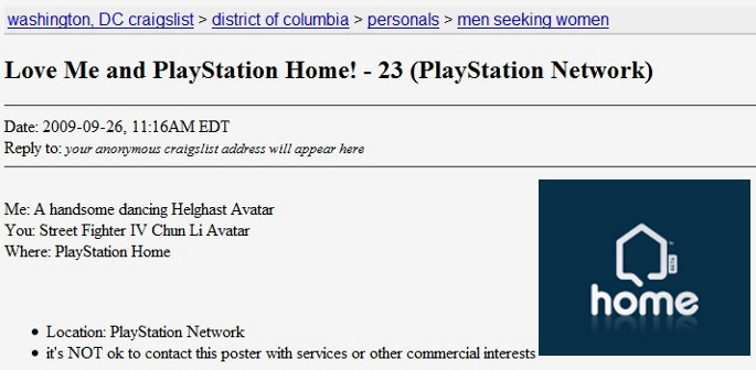ps-home-craigslist