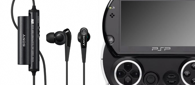 psp-go-headphones
