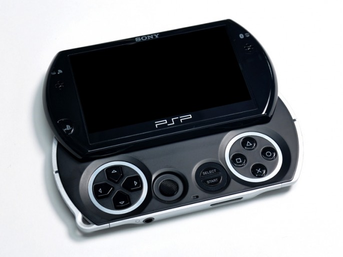 psp-go-teardown-1