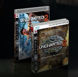 uncharted-2-special