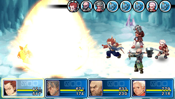 Crimson-Gem-Saga-Screens-More-Lush-JRPG-For-Your-PSP