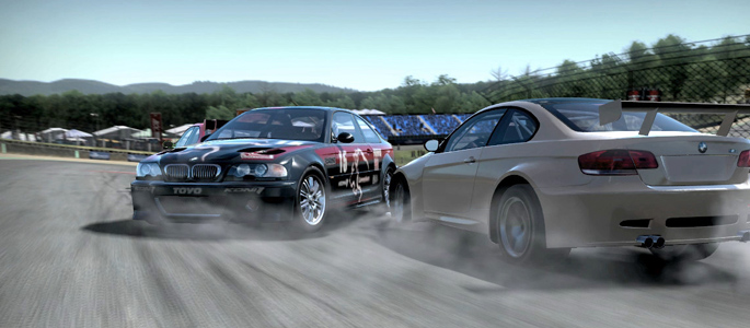 NFS Review Image 03