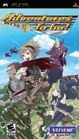 adventures-to-go-psp-boxart