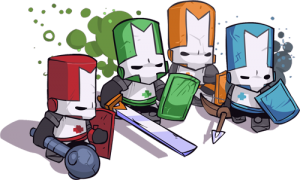 castle_crashers_small