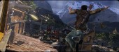 feature-Uncharted-2-review-3
