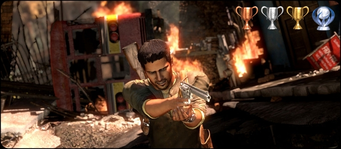 feature-Uncharted-2-trophy