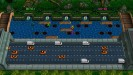 frogger-returns-screenshot_56