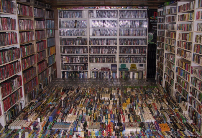 huge-game-collection