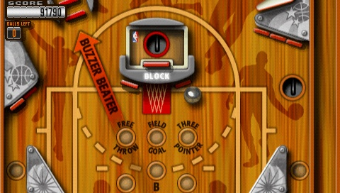 nba10-review-pinball