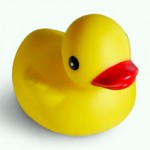 super_rubber_duck