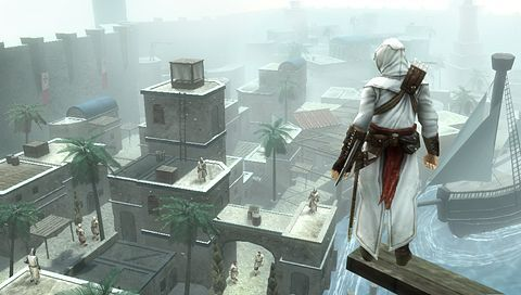 AssassinsCreedBloodlines5