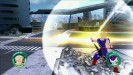 Dragon_Ball__Raging_Blast-Screenshots26239Frieza_VS_Gohan_(15)